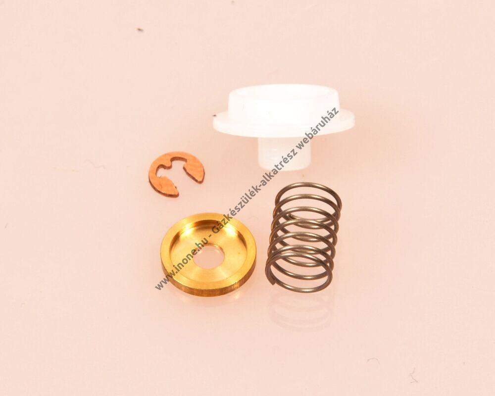 Vízkapcsoló rúd rögzítő elem (1 db)