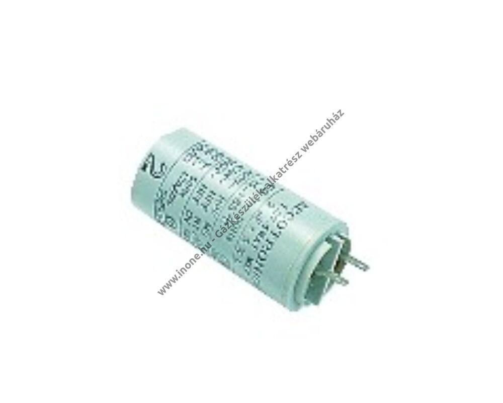 Szivattyú kondenzátor