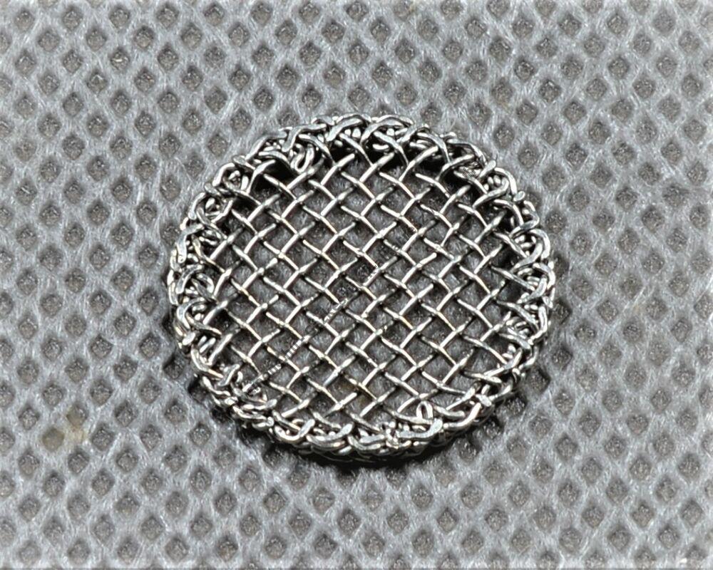 Vízszűrő (1 db)