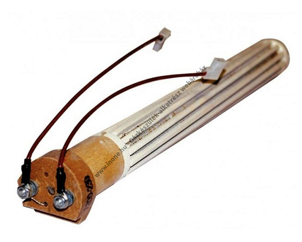 Elektromos fűtőbetét