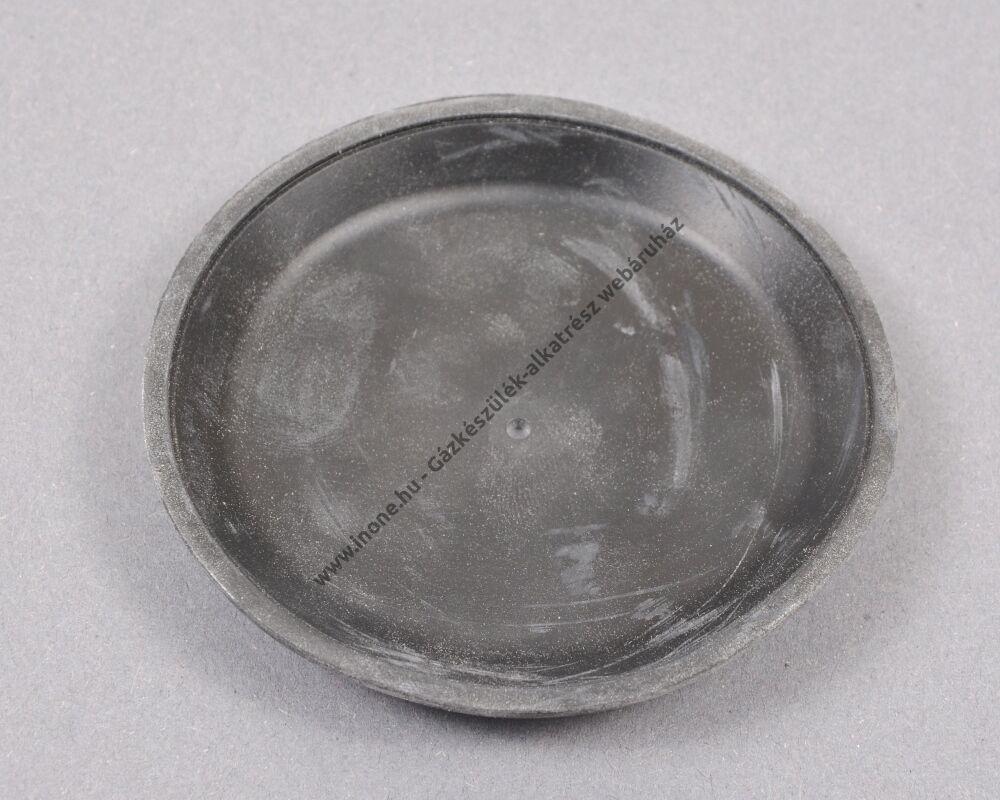 Membrán (HMV)
