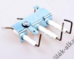 Kombinált elektróda