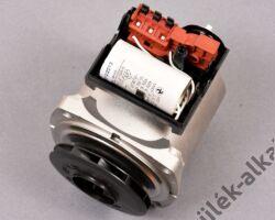 Szivattyú motor (univerzális)