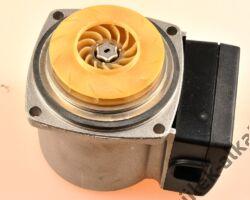 Szivattyú motor