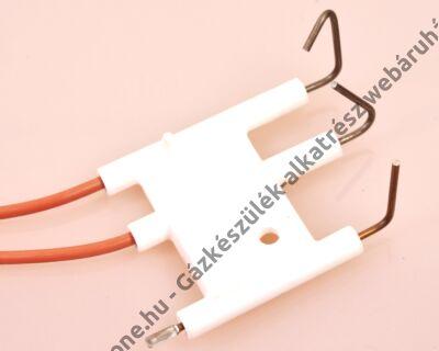 Kép 2/3 - Elektróda kit