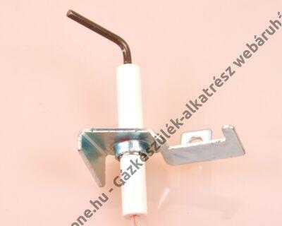 Kép 3/3 - Ionizációs elektróda