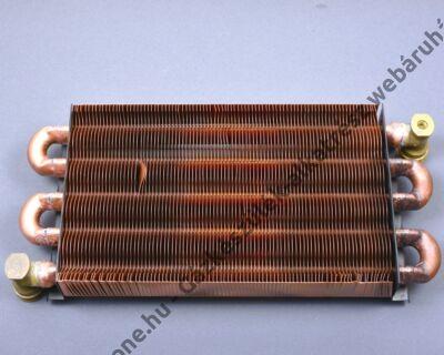 Kép 2/4 - Hőcserélő kéményes, 24 kW