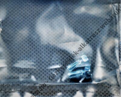 Kép 3/3 - Gyújtóelektróda (dupla)