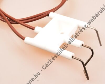Kép 3/3 - Kombinált elektróda