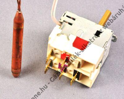 Kép 2/3 - Vízszabályzó termosztát