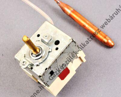 Kép 3/3 - Vízszabályzó termosztát