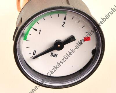 Kép 3/3 - Manometer