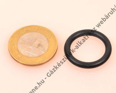 O-gyűrű (1 db)