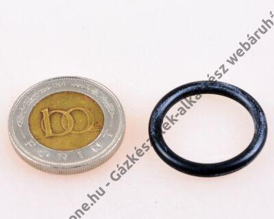 Kép 2/2 - O-gyűrű (1 db)
