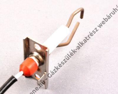 Kép 3/3 - Gyújtóelektróda egység