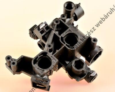 Kép 4/5 - Hidroblokk (visszatérő ág)