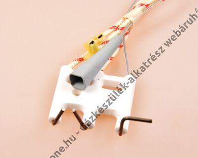 Kép 2/2 - Kombinált elektróda