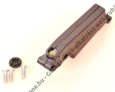 Kép 3/3 - Mikrokapcsoló