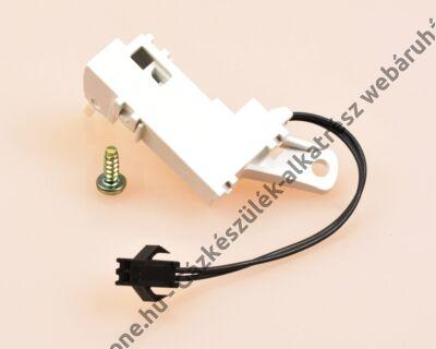 Kép 2/3 - Mikrokapcsoló