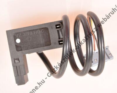 Kép 2/3 - Gyújtógenerátor vezetékkel