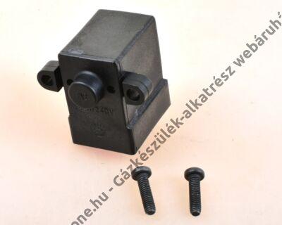 Kép 2/3 - Modulációs tekercs SIT NOVA 820 220V