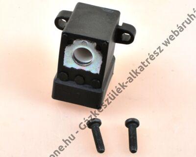 Kép 3/3 - Modulációs tekercs SIT NOVA 820 220V