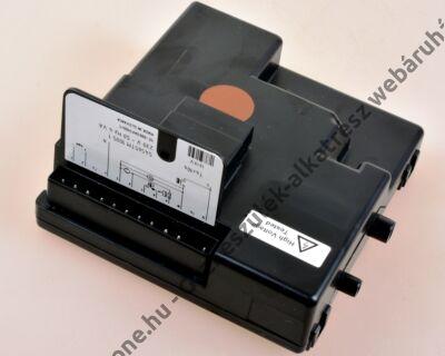 Kép 2/4 - Tüzelőautomatika S4565TM1005
