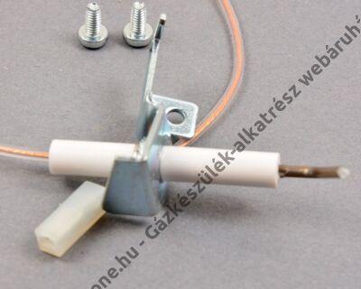 Kép 2/2 - Ionizációs elektróda