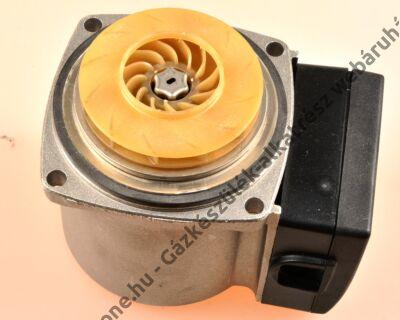 Kép 2/4 - Szivattyú motor