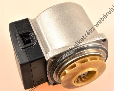 Kép 3/4 - Szivattyú motor