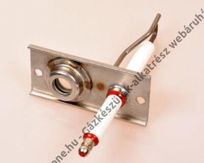 Kép 2/3 - Kombinált elektróda